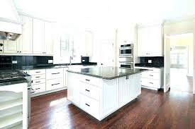 cost to install new kitchen cabinets. Cost To Replace Kitchen Cabinets Average Cabinet Install New W