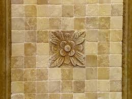 bathroom tile texture tfoowf