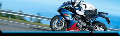2017 suzuki gsx r750 in maximum motorsports riverhead new york