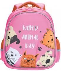 Купить <b>рюкзаки</b> с собачками в интернет-магазине Rightbag.ru