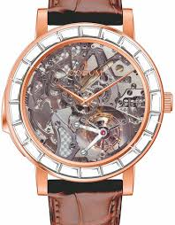 corum replica cheap replica watches for men special men s corum heritage minute repeater skeleton fake watches