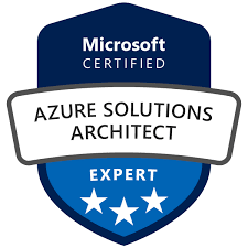 Azure Solutions Architect Training Certification And Course