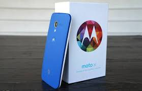 motorola lenovo. lenovo will fork out $660 (£400) million in cash and $750 (£450) stock once the deal closes, with remaining $1.5 (£0.9) billion coming motorola