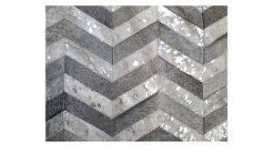 metallic cowhide rug metallic hide rug grey and silver on white chevron hide rug faux metallic metallic cowhide rug metallic cowhide rugs metallic silver