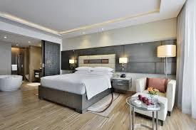 Marriott Two Bedroom Suite India Tophotelprojects