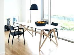 modern round kitchen table modern round dining table and chairs modern kitchen table modern round kitchen