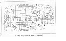 1980 sportster wiring diagram schematic wiring library xlh wiring diagram 1976 sportster wiring diagram 1980 sportster wiring