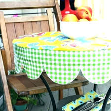 unforgettable vinyl tablecloth square fitted outdoor tablecloth with umbrella hole