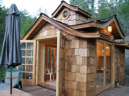 Small Picture Tiny houses on wheels for sale and this can serve as a source of