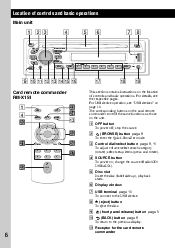 sony xplod cdx gt300mp wiring diagram wiring diagrams sony cdx gt23w wiring diagram car stereo