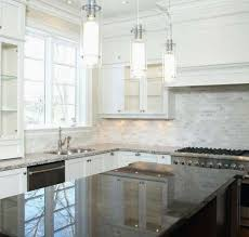 l and stick glass subway tile glamorous l and stick backsplash tile clearance elegant glass