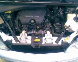 oldsmobile fuse box wirdig oldsmobile silhouette engine 1 oldsmobile circuit diagrams