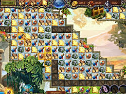 Download and play hidden object pc games for free. Freegamepick Posts Facebook