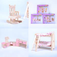 Miniature per case di bambola acquista a poco prezzo miniature per