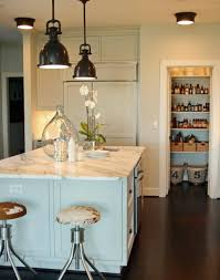 image kitchen island lighting designs. Kitchen Lighting Design Guidelines Island Best Lights For Brightness Ceiling Image Designs E