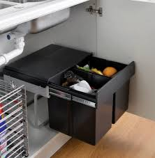 Kitchen Ideas Modern Storage Solutions Wesco kitchen ideas Modern Kitchen  Storage Ideas