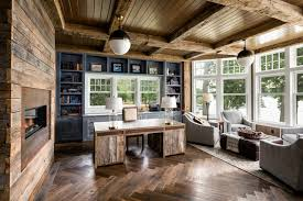 country home office. wisconsin lake house countryhomeoffice country home office k