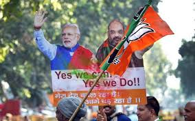 Analysis Himachal Pradesh Election Results Bjp Reinstated The Hindu