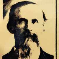 Byron Oliver Colton (1848 - 1930) - Genealogy