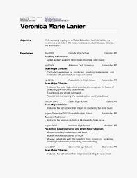 Five Awesome Things You Can Learn From Online Resume