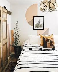 """Apartment Therapy on Instagram: """"Shapes and stripes 😍 (Image ..."""