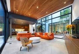 ultra modern home design wood ceiling ideas unique living room wooden false designs for india