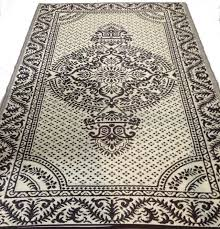 N 9x12 Indoor Outdoor Rug Rugs Carpet