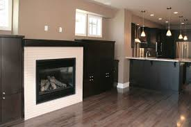 fire safety tips for operating your gas heating appliance royal oak mi fireside