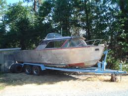 lone star boat works lone star 1957 for sale for 2 500 boats from usa com