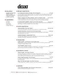 Study Abroad Resume Sample Masters Project Uic Department Of English University Of
