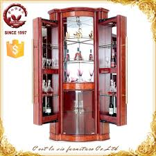 ikea curio cabinet ikea dining cabinet ikea detolf cabinet