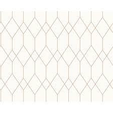 as creation esprit designer wallpaper diamond pattern art deco geometric 327921