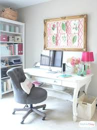 office craft room ideas. Home Office And Craft Room Ideas Combtion Crft Nd Feme .
