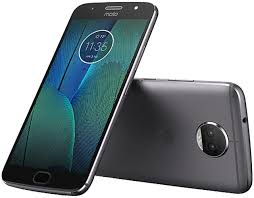 moto 64gb. moto g5s plus 64gb (lunar grey, 4gb ram)_view_3/mobiles/smart. \u003e 64gb a