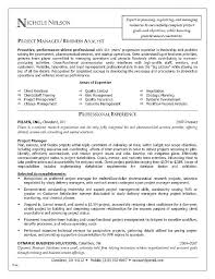 Consulting Contract Template Free Download Sales Contract Template 9 Free Documents Consultant
