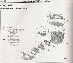 94 3000gt radio wiring diagram wiring diagrams 94 3000gt radio wiring diagram diagrams and schematics