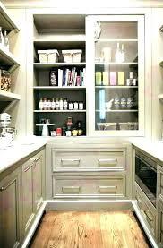 corner pantry ideas enchanting kitchen pantry storage ideas kitchen corner pantry cabinet corner kitchen pantry cabinet corner kitchen pantry corner pantry