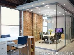 clear office.  Office Trendway Movable Clear Walls For Storefront Applications U0026 Room Divisions On Office S