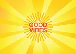 good vibes - Dictionary.com