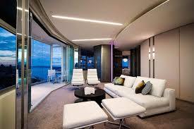 Apartment Bedroom  Benvenutiallangolo Luxury Apartments Images - Luxury apartments inside