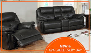 New And Available Every Day Shop Sofas Furniture Stores In Elizabethtown Ky A93