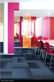 colorful office space interior design. Modern Interior Design Office Space Designer Name Ideas Love The Colorful