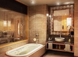 Beautiful Bathrooms Beautiful Bathroom 1279 Best Beautiful Bathrooms Images On