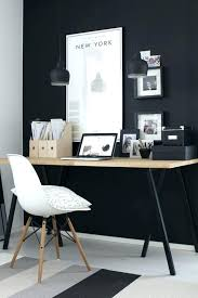 contemporary office design. Modern Home Office Ideas Designers Contemporary Offices Design Pleasing  Decoration Garden Contemporary Office Design