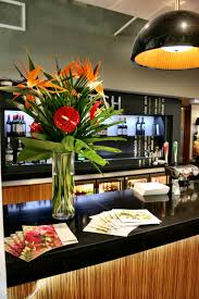 office flower arrangements. plain arrangements hospitality we provide floral arrangements  on office flower arrangements