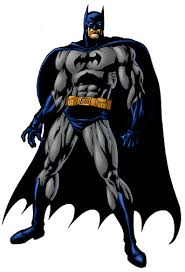 batman my hero there are many heroes both fictional and real but they all have certain qualities that make them heroes qualities that i think make a hero are courage