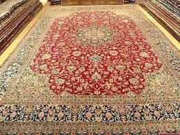 excellent rugs portland oregon oriental rug cleaning or oriental rug cleaners designs oriental rug cleaning or