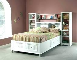 murphy bookcase bed bookcase bed bookcase bookcase bed large size of bookcase bed hwy wall bed