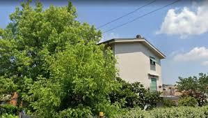 Vendesi Appartamento, Asta - Zona Vermicino - Via Brolo, 1- CAP 00133 Roma  - Annunci Roma (Roma) - Rif.125360
