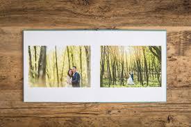 Wedding Photos Albums Wedding Albums Union Eleven Photographers